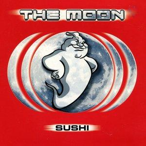 Image pour 'Sushi'