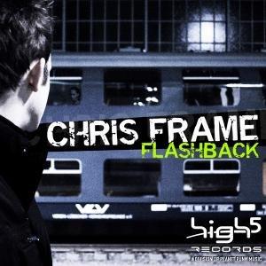 Imagen de 'Chris Frame'