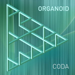 Image for 'Coda'