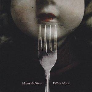 Image for 'Le cercle des mœurs'