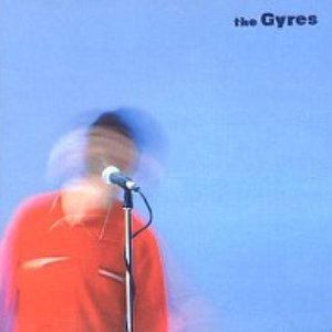 Image for 'The Gyres'