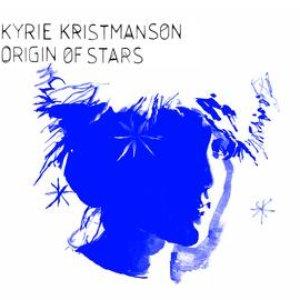 Image for 'Origin Of Stars'