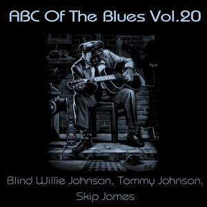Image for 'ABC Of The Blues, Vol. 20'