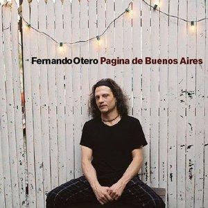 Image for 'Pagina de Buenos Aires'