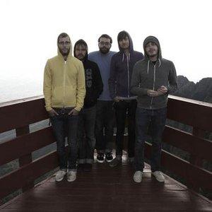 Image pour 'Giants'