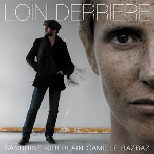 Image for 'Loin Derrière'