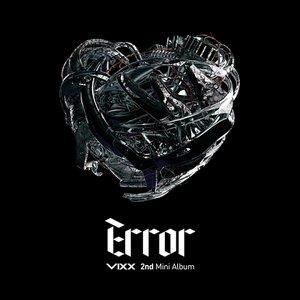 Bild für 'ERROR'