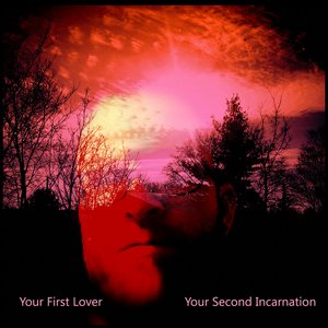 Image for 'Your Second Incarnation'