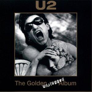 """Bild för 'The Golden """"Unplugged"""" Album'"""