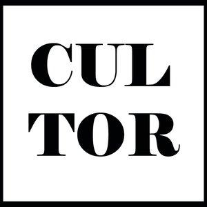 Bild för 'Cultor'