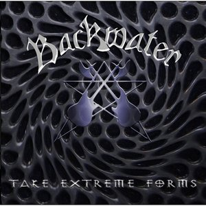 Image for 'Take Extreme Forms'
