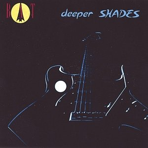Image for 'Deeper Shades'