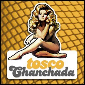 Image for 'Toscochanchada'