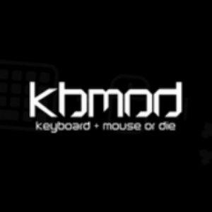 Bild für 'KBMOD.com'