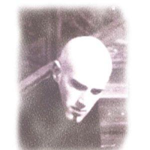 Bild för 'Asgeirr'