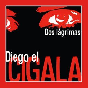 Image for 'Dos Lágrimas (Bonus Track Version)'