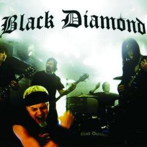 Image for 'Black Diamond (Radio Edit)'