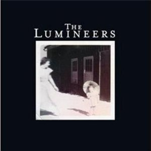 Image for 'The Lumineers (Deluxe Version)'