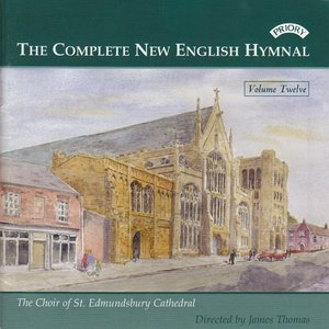 Image for 'Complete New English Hymnal Vol. 12'