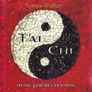 Image for 'T'ai Chi for Relaxation'