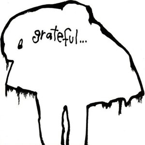 Image for 'Grateful...'