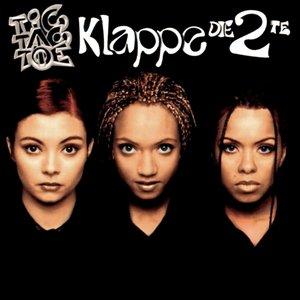 Image for 'Klappe die 2te'