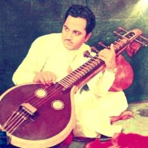 Bild för 'Chitti Babu'