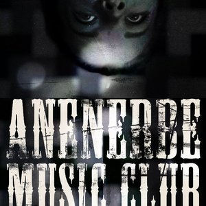 Image for 'ANENERBE MUSIC CLUB'