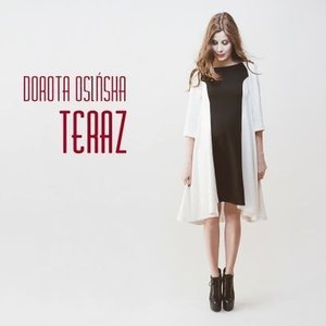 Image for 'Teraz'
