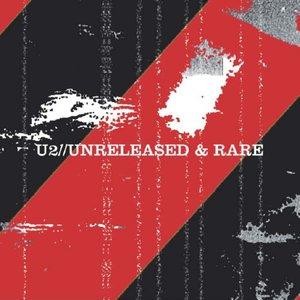 Bild för 'Rare and Unreleased'