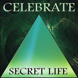 Image for 'Celebrate'