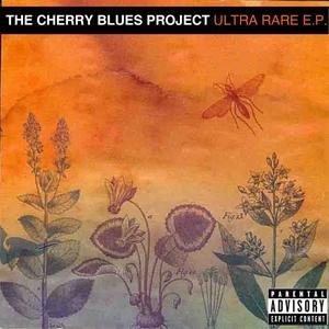 Bild för 'Ultra Rare EP'