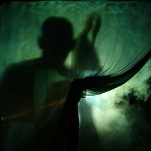 Bild för 'Jazzywantsmoreplays'