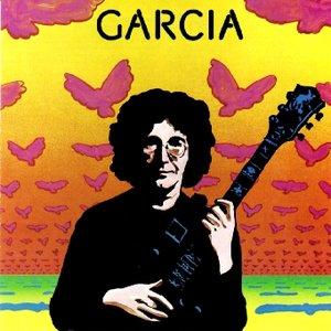 Imagem de 'Garcia (Compliments)'