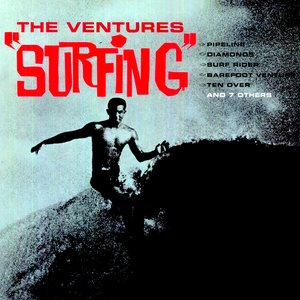 Image for 'Surfing'