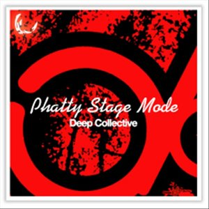 Image for 'Phatty Stage Mode EP'