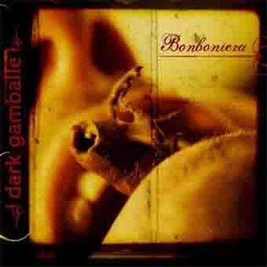 Image for 'Bonboniera'