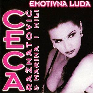 Bild für 'Emotivna Luda'