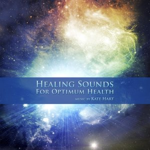 Image for 'Healing Sounds'