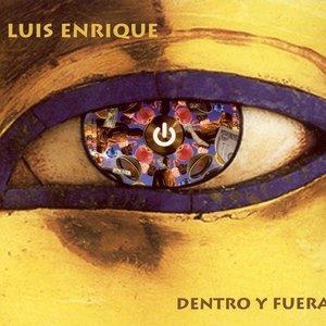 Bild för 'Dentro Y Fuera'