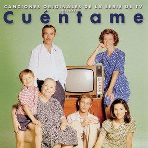 Image for 'Corazón Contento'