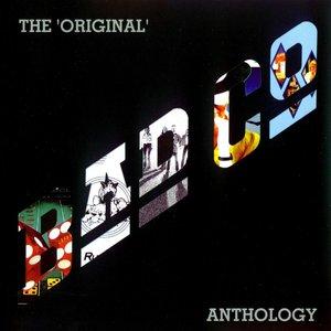 Image for 'Original Bad Company Anthology'