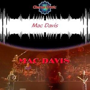 Image for 'Mac Davis'