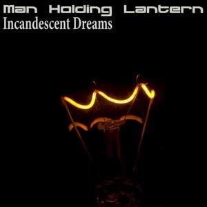 Image for 'Incandescent Dreams'
