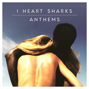 Immagine per 'Anthems'