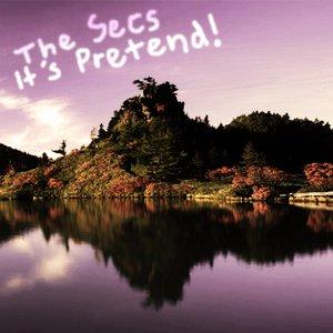 Image for 'It's Pretend!'