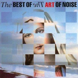 "Image for 'Art Works 12""'"