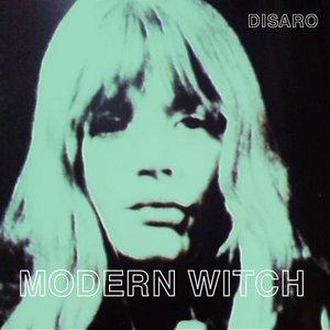 Image for 'Disaro'