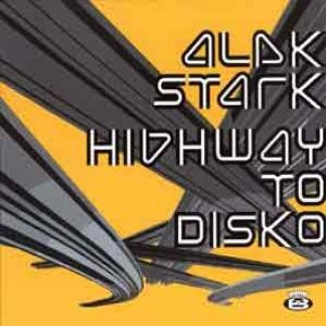 Image for 'Highway To Disko'