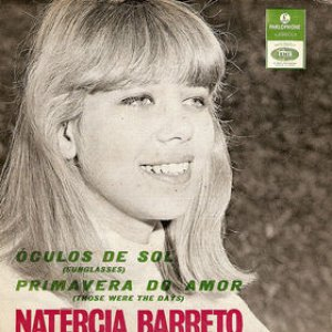 Image for 'Natércia Barreto'